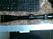 LEUPOLD Firearm Scope VARI-X III 6.5X20